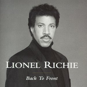 Lionel Richie - All Night Long (All Night) - Zortam Music