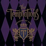 album art to Emperors of Soul (disc 1)