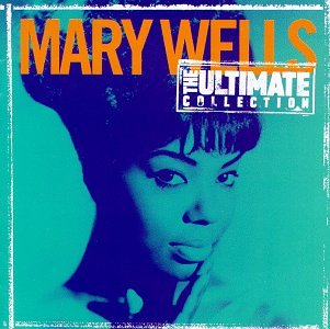 MARY WELLS - MARY WELLS - Zortam Music