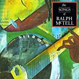 album art to From Clare to Here: The Songs of Ralph McTell