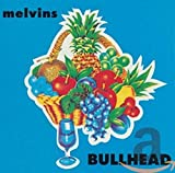 album art to Bullhead