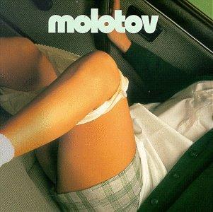 MOLOTOV - Donde Jugaran las Nias? - Zortam Music