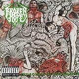 album art to The Bowels Of Repugnance