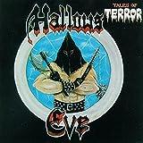 album art to Tales of Terror
