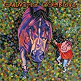 album art to The Horse That Bud Bought