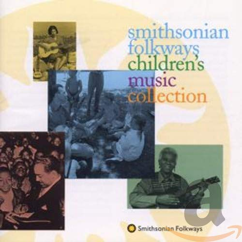 Various - The Smithsonian Collection of Classic Jazz - Volume V - Zortam Music