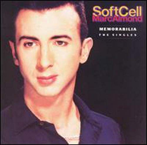 Soft Cell - The Singles - Zortam Music