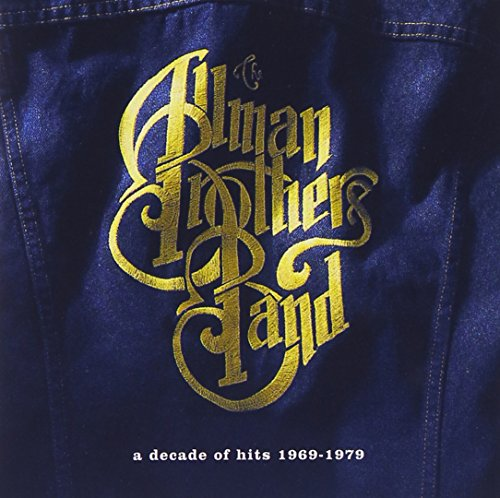 Allman Brothers Band - 20th Century Masters The Millennium Collection - The Best Of Gregg Allman - Zortam Music