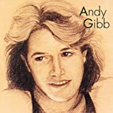 album art to Andy Gibb