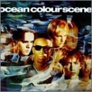 album art to Ocean Colour Scene