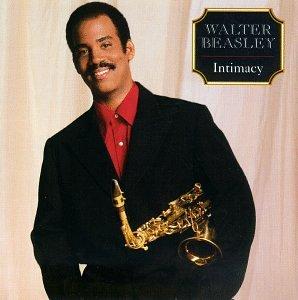 Walter Beasley - Intimacy - Zortam Music