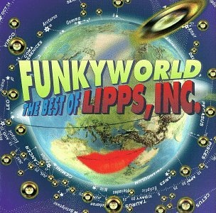 Lipps Inc. - Disco Inferno Collection - Zortam Music