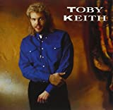album art to Toby Keith