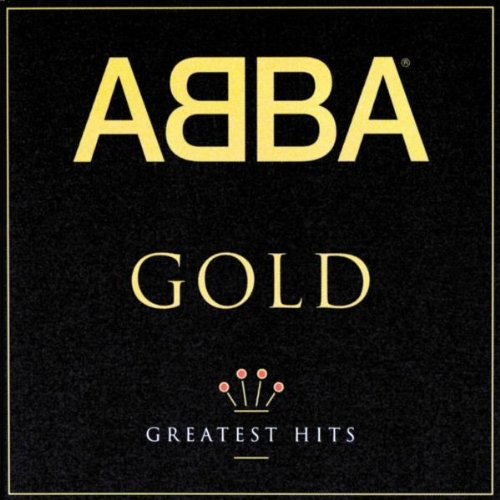 Abba - ABBA Gold, Greatest Hits - Zortam Music