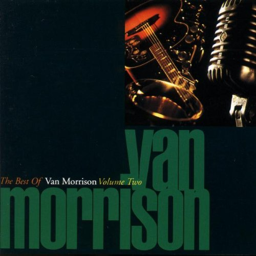 The Best of Van Morrison, Volume 2