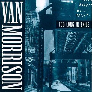 Van Morrison - Catalog Strays 1965�2000 - Lyrics2You