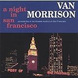 album art to A Night in San Francisco (disc 1)