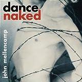 album art to Dance Naked