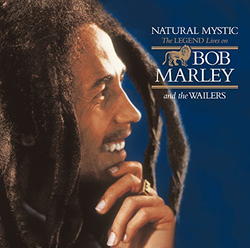 Bob Marley & The Wailers - Legend (Deluxe Edition) - Disc 1 Legend Remastered - Zortam Music