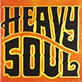 album art to Heavy Soul