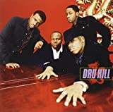 album art to Dru Hill