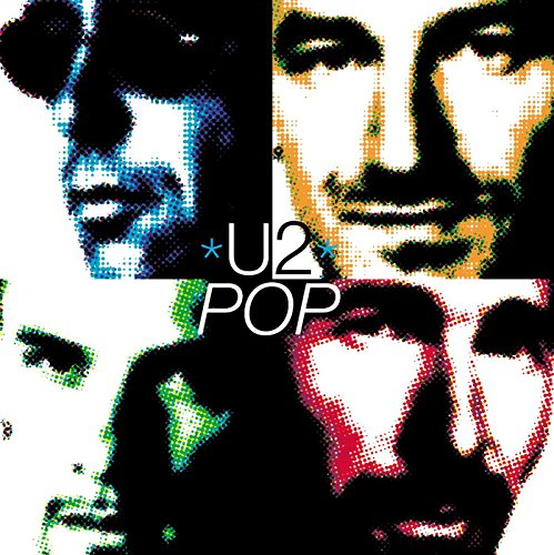U2 - Apple Remixes for Next Generation - Zortam Music