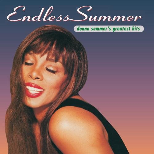 Donna Summer - Donna Summer - Greatest Hits - Zortam Music