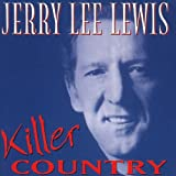 album art to Killer Country