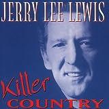 album art to Killer Country