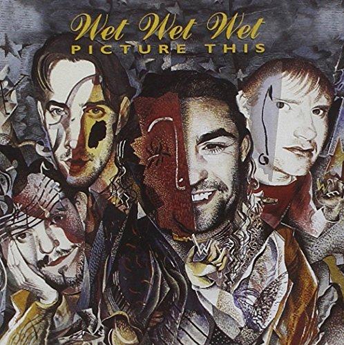 Wet Wet Wet - Don