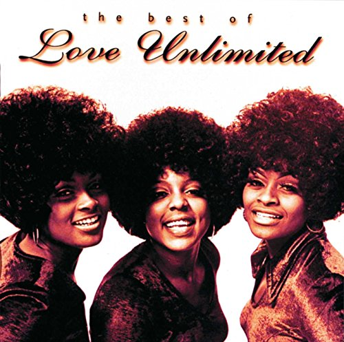 Love Unlimited Orchestra - The Best of the Love Unlimited Orchestra - Zortam Music