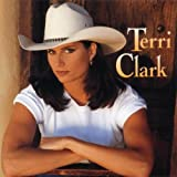 album art to Terri Clark