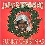 album art to Funky Christmas