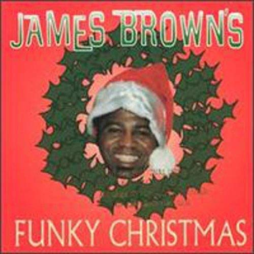 James Brown - 20th Century Masters: The Christmas Collection: The Best Of - Lyrics2You