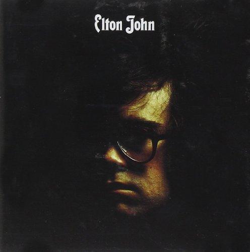 Elton John - Elton John(Best) - Lyrics2You