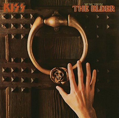 Kiss - Music from