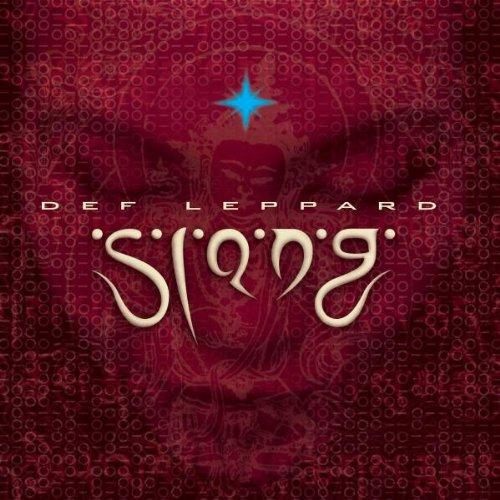 Def Leppard - Slang - Zortam Music