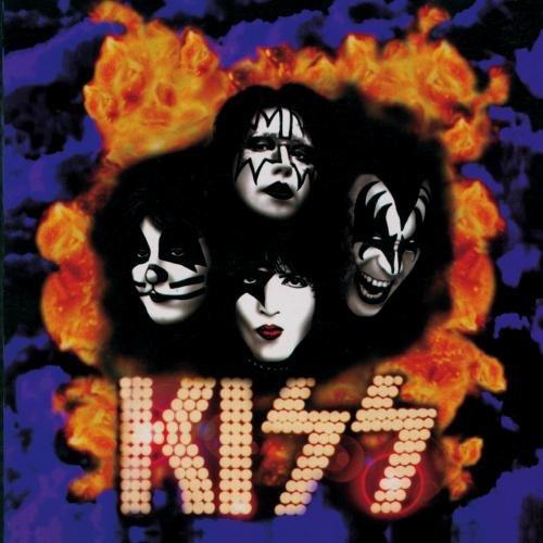 [http] Kiss B000001EN7.01._SCLZZZZZZZ_
