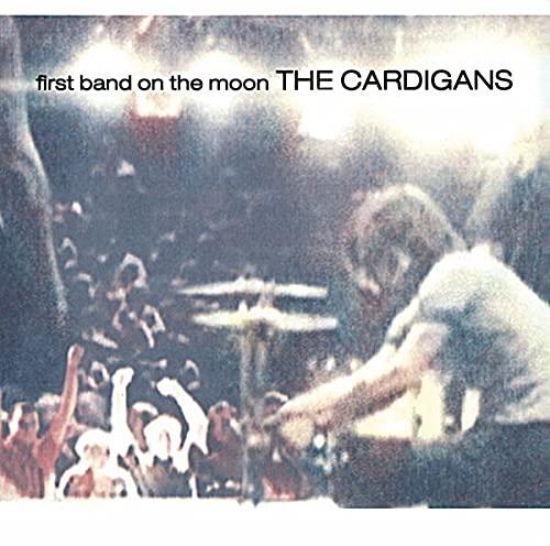 Cardigans - Neil