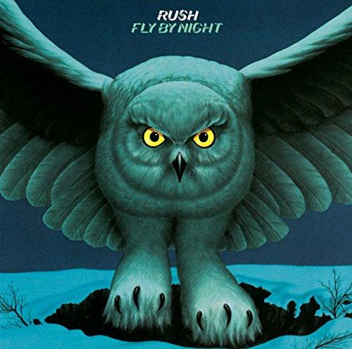 Rush - 1976-05-30 The Nelson Center, Springfield, IL, USA - Zortam Music