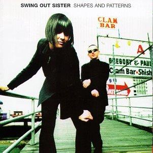 SWING OUT SISTER - You Already Know Lyrics - Zortam Music