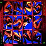 "Catherine Wheel ""Delicious"" video"