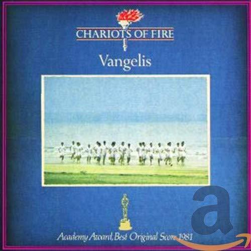 Vangelis - Chariots of Fire - Zortam Music