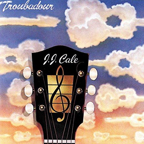 J.J. Cale - Troubadour - Zortam Music