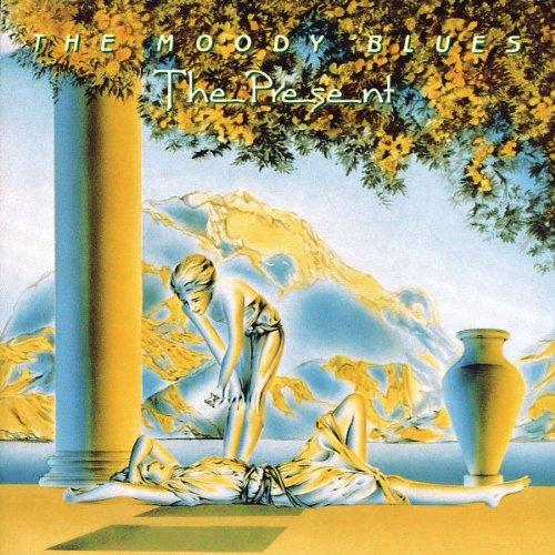 Moody Blues - Present - Zortam Music