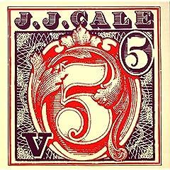 J J CALE B000001F2X.08._AA240_SCLZZZZZZZ_