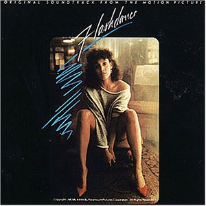 Donna Summer - Flashdance - Zortam Music
