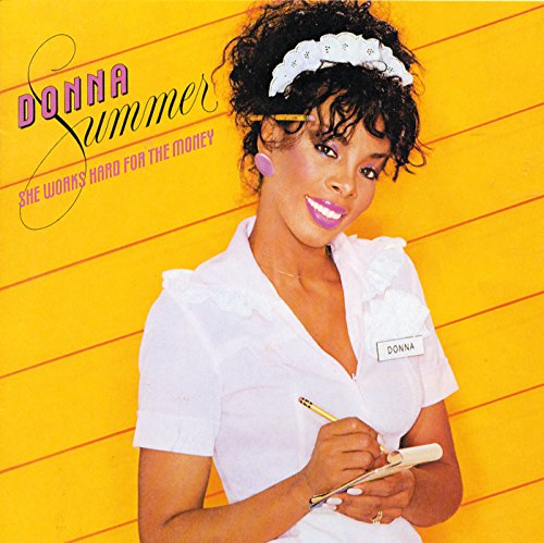 Donna Summer - People, People Lyrics - Zortam Music