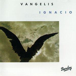 Vangelis - Ignacio - Zortam Music