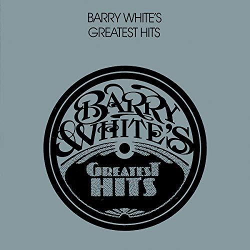 Barry White - Never Never Gonna Give Ya Up Lyrics - Zortam Music